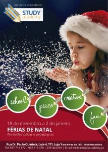 ferias natal FINAL
